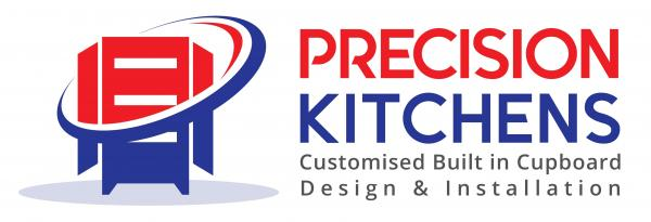 Precision Carpenters (Pty) Ltd