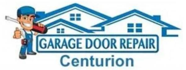 Garage Door Repairs Centurion