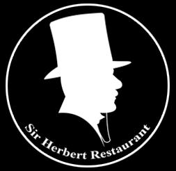 Sir Herbert Restaurant
